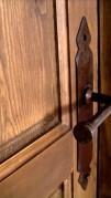 blog de la madera