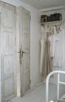decoracion y madera